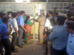 तूतीकोरिन प्लांट को बंद करने का तमिलनाडु सरकार का फैसला 'दुभार्ग्यपूर्ण':  वेदांता