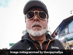 Vijay Mallya Routed Loan Funds To F1, IPL Teams, Jet Sorties: Chargesheet