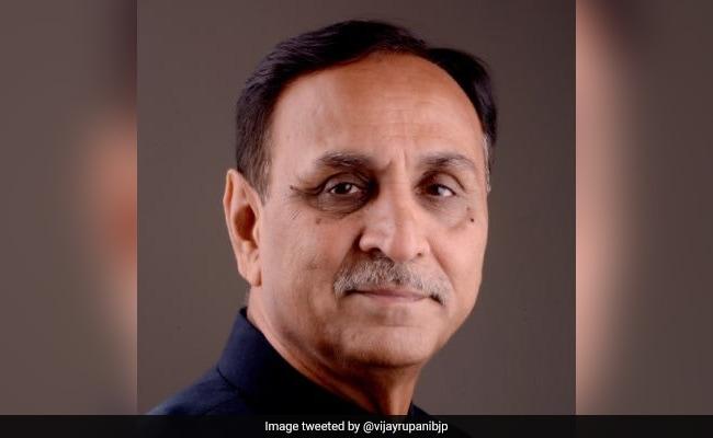 'Brahma, Vishnu, Mahesh': 3 Gujarat BJP Lawmakers Protest Alleged Snub