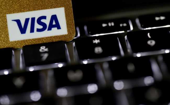 The big Visa disruption highlights the risks of our electronic payment future