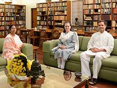 विपक्ष को लामबंद करने में जुटीं ममता बनर्जी, कहा - 2019 में BJP फिनिश...