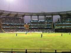 विधि आयोग की सिफारिश, क्रिकेट सहित सभी खेलों में बेटिंग हो लीगल