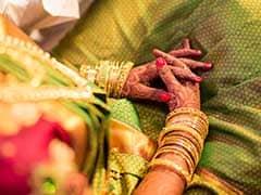 ...और बिजली कड़कने से टूट गई एक शादी, दुल्हन ने किया फेरों से इनकार