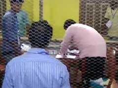 पश्चिम बंगाल पंचायत चुनाव : सुप्रीम कोर्ट ने कहा, क्या ग्रासरूट स्तर पर लोकतंत्र काम नहीं कर रहा