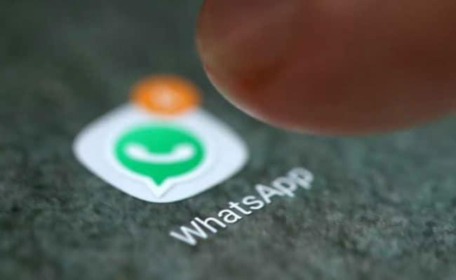 Whatsapp पर आया नया फीचर, अब पता चलेगा कि खबर झूठी है या सच्ची