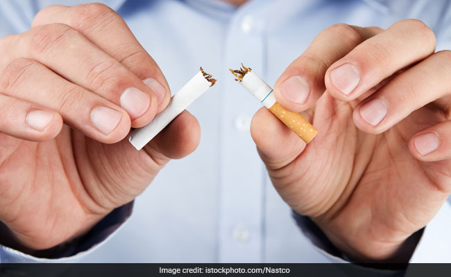 World No Tobacco Day: India Is Second Largest Consumer Of Tobacco Products, Shows Survey
