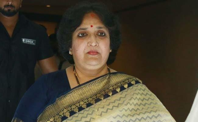 सुपरस्टार रजनीकांत की पत्नी के खिलाफ धोखाधड़ी के मामले में सुप्रीम कोर्ट ने दिए ट्रायल के आदेश
