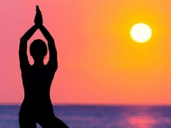 International Yoga Day: Want a Flat Tummy? This Yoga Asana Is Perhaps Your Best Bet