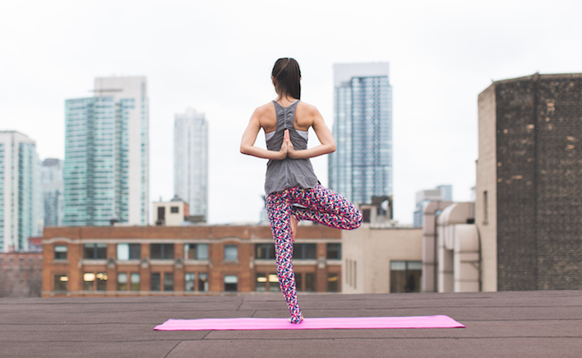 International Yoga Day: Top 5 Yoga Poses For People With Diabetes
