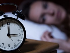 Sleep Well For A Stronger Immunity: Follow These Three Tips By Expert Improve Your Sleep Quality