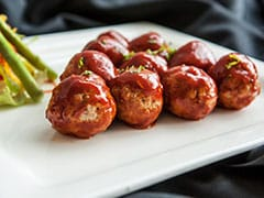 How To Make Meatballs: Tips and Recipe To Follow For Perfect Meatballs