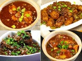 Video: 4 Must-Try Manchurian Recipes