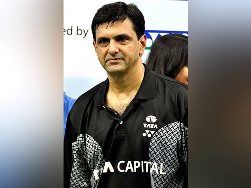 Prakash Padukone Recovering From COVID-19, Likely To Be Discharged This Week