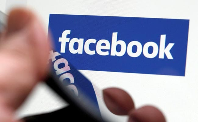 Human Traffickers Pose As Business Touts On Facebook: UK Officials