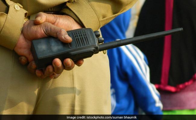 Rajasthan Police Result 2018: 20 तारीख को होगा फिजिकल टेस्ट, जानिए कब जारी होगा कॉन्सटेबल भर्ती परीक्षा का रिजल्ट