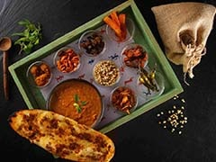 293 popular indian recipes collection top indian dishes haleem khowsuey forumfinder Images