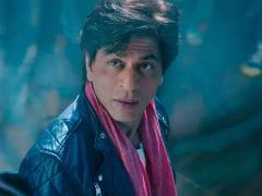 शाहरुख खान 'जीरो' के शूटिंग पर डायेक्टर को करते थे तंग, बार-बार पूछते रहे सिर्फ एक ही सवाल