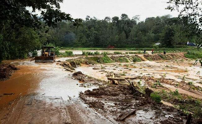 Rat Fever: केरल में बाढ़ के बाद अब