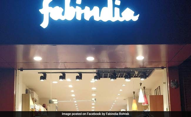 Don't Intend To Use 'Khadi' Term For Our Products: Fabindia