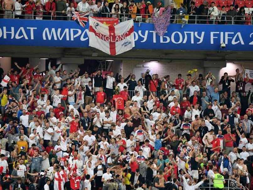 Football fans call for national Bank Holiday if England win World Cup