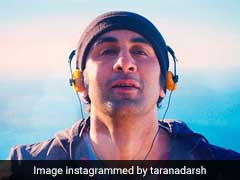 Ranbir Kapoor's <I>Sanju</I> Just Broke A Salman Khan Record, Aims For Aamir Khan Next
