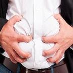 Constipation Home Remedies: कब्ज से तुरंत राहत के 8 उपाय और घरेलू नुस्खे