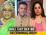 Video: After 157 Years, Will Section 377 Be Struck Down?
