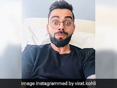 Virat Kohli Makes It To Instagram Rich List. Here's How Much He Earns Per Post