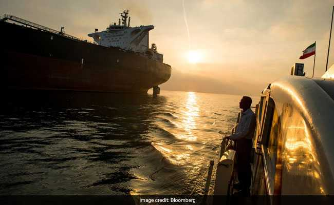 Russian Federation investing $64 billion in Iran's oil and gas