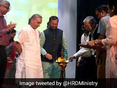 HRD Ministry Introduces Atal Ranking For Institutions To Promote Innovation