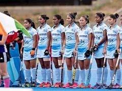 HOCKEY: हॉकी इंडिया ने महिला राष्ट्रीय शिविर के लिए घोषित किए 33 नाम