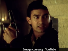 <i>Sarfarosh 2</i> Is Being Made, Probably Without Aamir Khan. See Who Might Take His Role