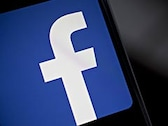 All Facebook Services Were Down For an Hour, Globally