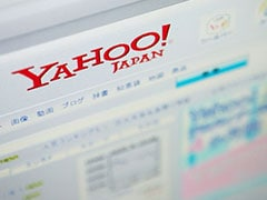 Yahoo Japan Buys Back $200 Crore Worth Of Shares From Softbank Group
