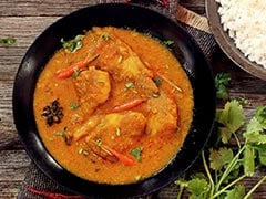 Indian Cooking Tips: How To Make Fish Curry Without A Drop Of Oil