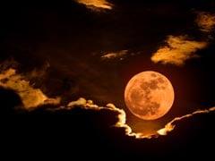 Chandra Grahan 2019: चंद्र ग्रहण खत्म होने के बाद क्या करें?