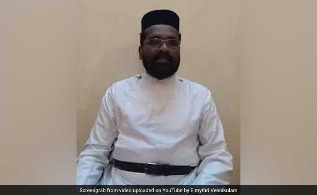 'कबूलनामे' का इस्तेमाल कर महिला के साथ रेप और ब्लैकमेल करने के आरोप में 2 पादरियों का सरेंडर