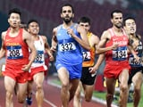Video: India Shine At Asian Games 2018 With Best-Ever Medal Tally