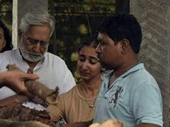 Sujata Kumar Funeral: कैंसर की जंग हारी श्रीदेवी की ऑनस्क्रीन बहन, बेटी ने किया दाह संस्कार