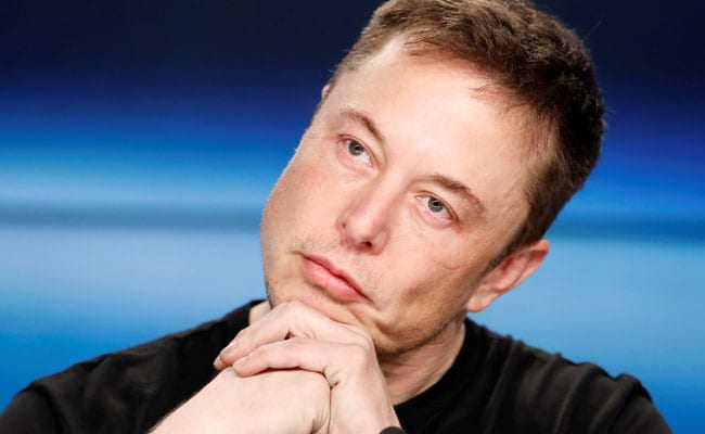 Elon Musk Statement On Taking Tesla Private Being Probed