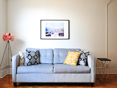 3 Essentials You Need If You're Moving Into A New Home