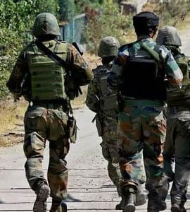 1 5 Lakh Job Cuts May Give Army Rs 7,000 Crore To Buy Weapons