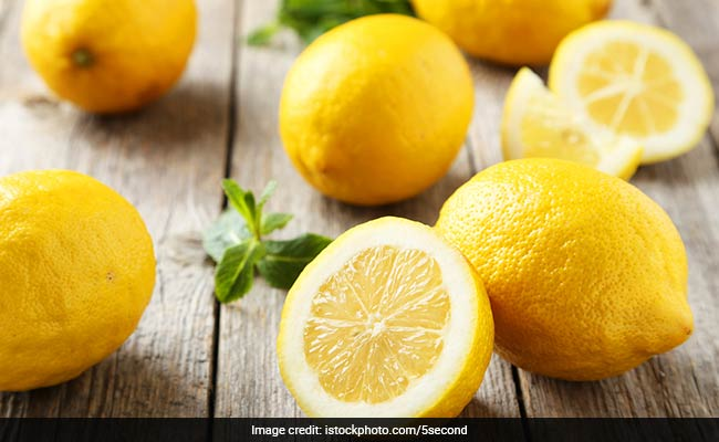 जानें क्या होते हैं नींबू के फायदे I weight loss, diabetes and kidney health benefits of lemon in hindi I nimbu ke fayde in hindi