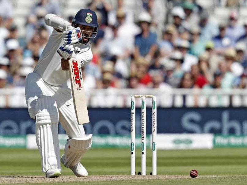India vs England: Shikhar Dhawan Vows To Come Back Stronger After Edgbaston Failure