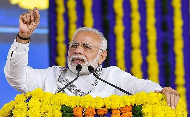 गुजरात दंगों में पीएम मोदी को क्लीन चिट के खिलाफ जकिया जाफरी की याचिका पर सुप्रीम कोर्ट करेगा सुनवाई