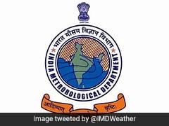 मौसम विभाग ने उत्तर भारत में अगले चार दिनों के लिए ऑरेंज अलर्ट जारी किया, जानें क्या हैं इसके मायने...