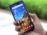 Video: Poco F1 Review: Has OnePlus 6 Met Its Match?