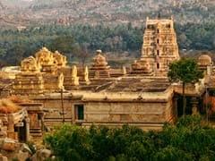 Karnataka के बारे में 10 फैक्ट्स, जिनके बारे में लोग कम जानते हैं