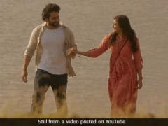 "Jackky Bhagnani To Lata Mangeshkar On <i>Chalte Chalte</i> Controversy: ""Ma'am, Please Listen To The Song Once"""