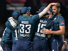 India vs England, Highlights 2nd ODI: England Beat India By 86 Runs To Level Series 1-1